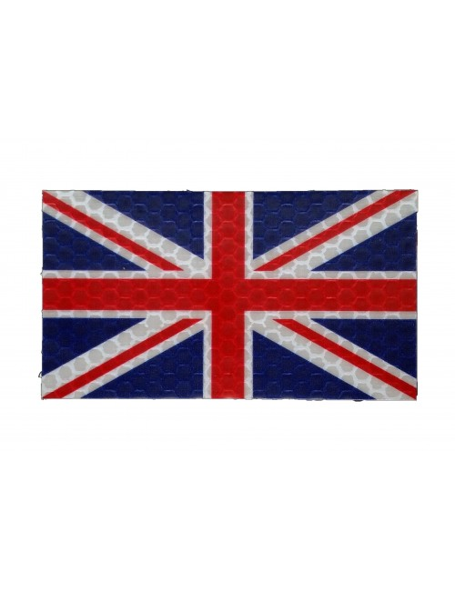 Reflective Flag | Great...