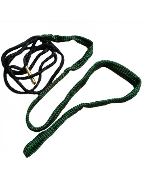 Rifle Bore Cleaner | 5.56