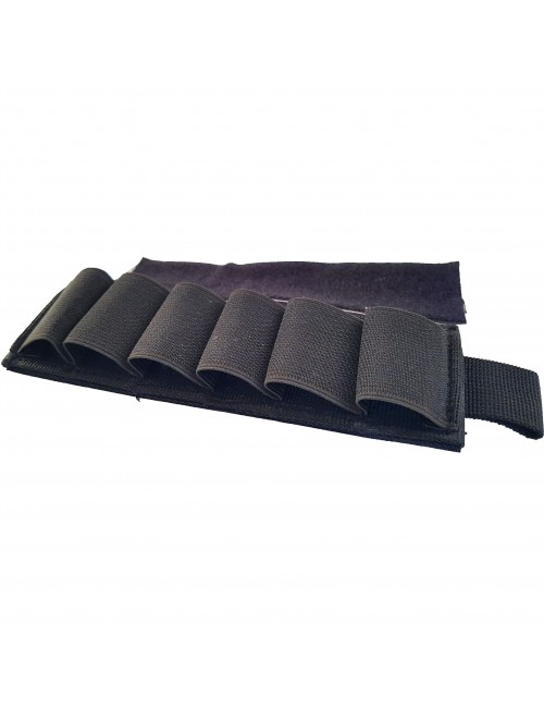 Side Shell Carrier | Large