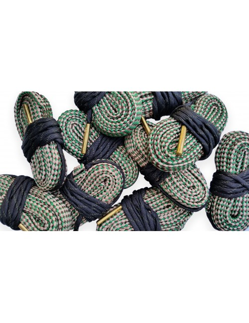 Rifle Bore Cleaner | 7.62 mm