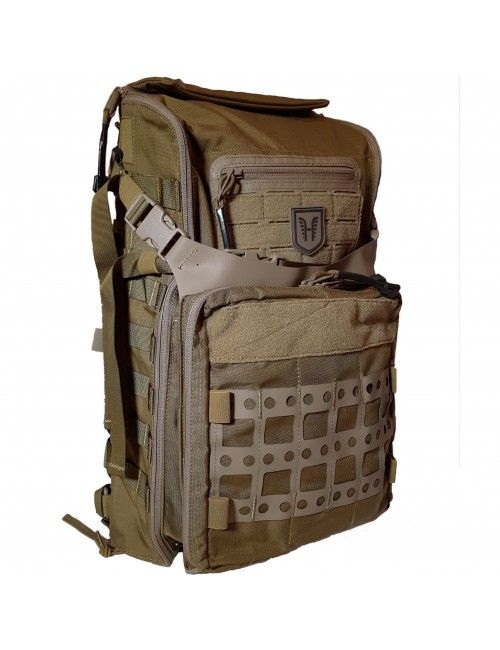HUSAR ® | Backpack Large