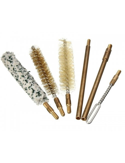 Cleaning kit | 9mm / .38 /...