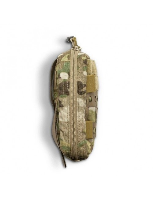HUSAR CUBBY® | Utility Pouch S