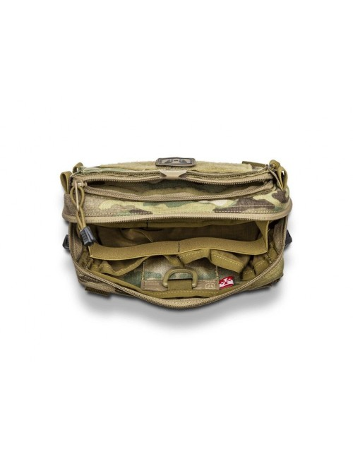 HUSAR CUBBY® | Admin Pouch...
