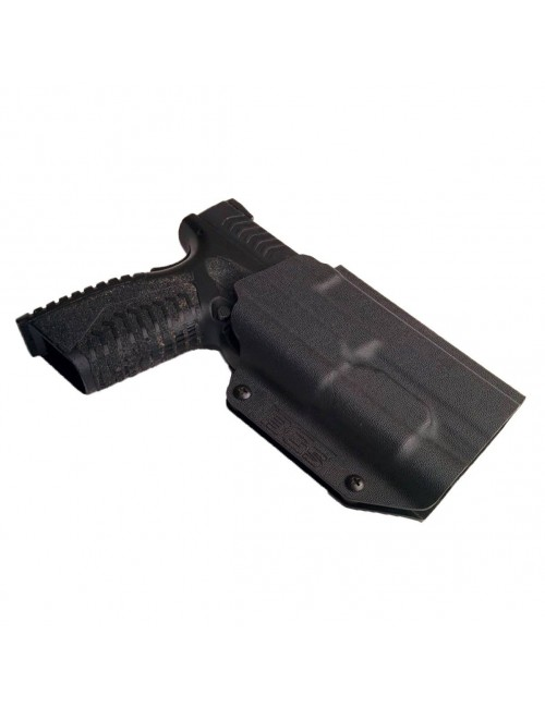 XDM /w TLR-1 holster | BGs