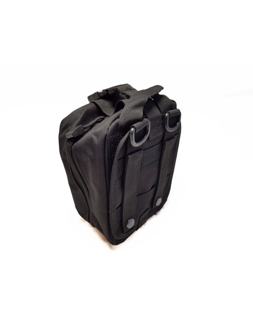 Medical Pouch - Large