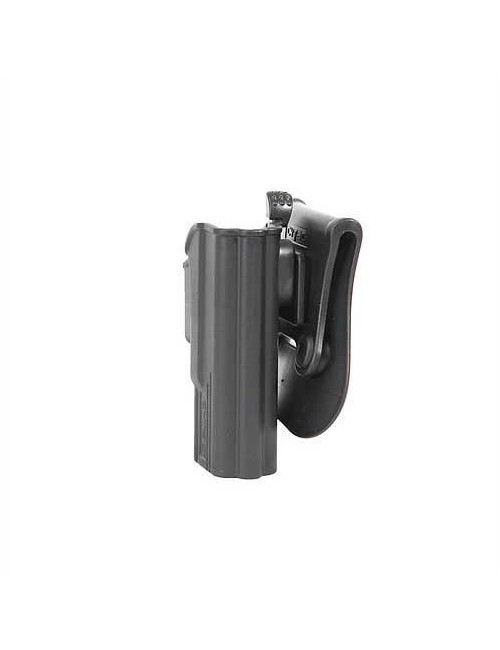 Thumb release Holster | Rex...