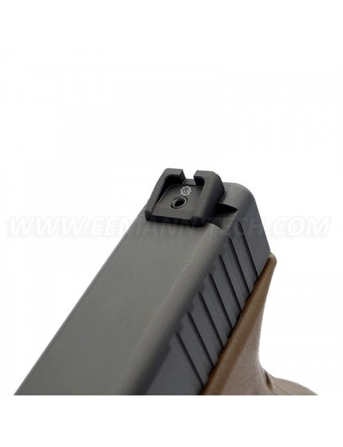 Competition sights set | Glock