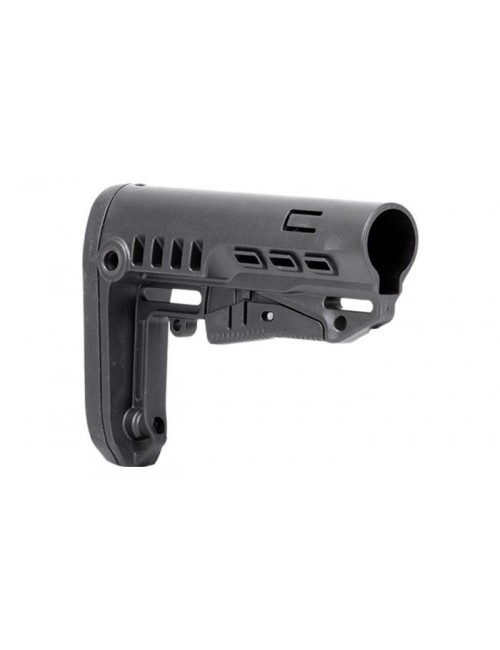 TBS Tactical Compact  ...