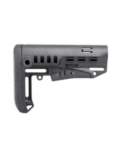 TBS Tactical Compact |...