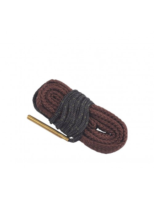 Rifle Bore Cleaner | 5.45 /...
