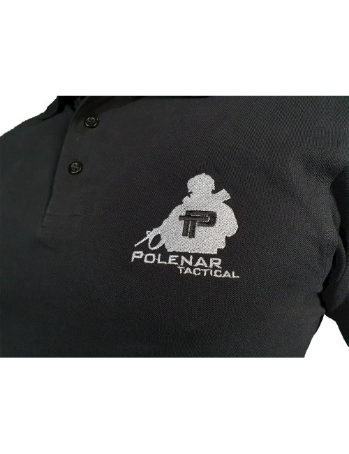 Casual Polo size: LARGE |...