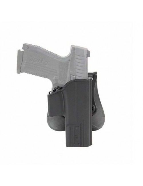 Thumb Release Holster |...