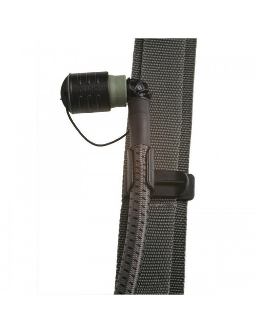 Hydration Tube Magnetic...