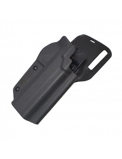 Shadow 2 holster | BGs