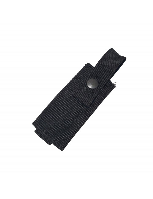 Medical shears Pouch | Black