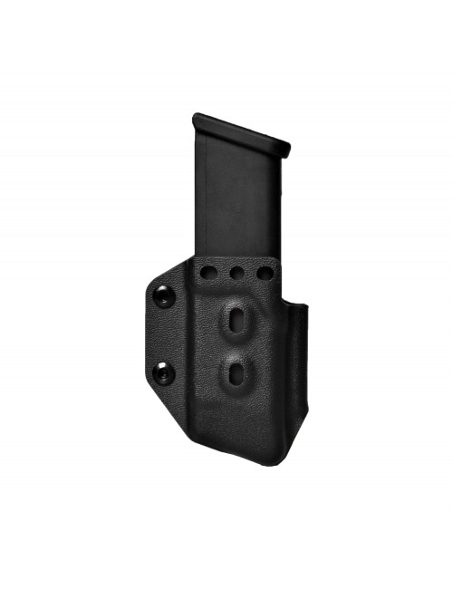 Kydex Mag Carrier | BGs