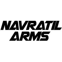 Navratil Arms