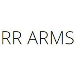 RR Arms
